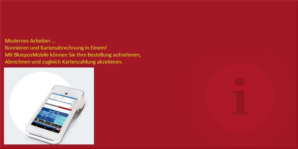 Zwick GmbH Informationen